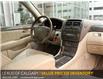 2001 Lexus LS 430 Base (Stk: 210666A) in Calgary - Image 12 of 20
