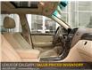 2001 Lexus LS 430 Base (Stk: 210666A) in Calgary - Image 13 of 20