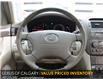 2001 Lexus LS 430 Base (Stk: 210666A) in Calgary - Image 14 of 20