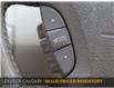 2001 Lexus LS 430 Base (Stk: 210666A) in Calgary - Image 15 of 20