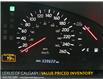 2001 Lexus LS 430 Base (Stk: 210666A) in Calgary - Image 17 of 20