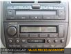 2001 Lexus LS 430 Base (Stk: 210666A) in Calgary - Image 20 of 20