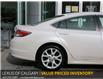 2012 Mazda MAZDA6 GT-I4 (Stk: 210542B) in Calgary - Image 4 of 19