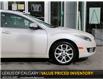 2012 Mazda MAZDA6 GT-I4 (Stk: 210542B) in Calgary - Image 5 of 19