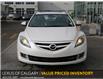 2012 Mazda MAZDA6 GT-I4 (Stk: 210542B) in Calgary - Image 6 of 19