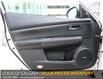 2012 Mazda MAZDA6 GT-I4 (Stk: 210542B) in Calgary - Image 8 of 19