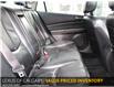 2012 Mazda MAZDA6 GT-I4 (Stk: 210542B) in Calgary - Image 10 of 19