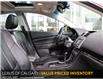 2012 Mazda MAZDA6 GT-I4 (Stk: 210542B) in Calgary - Image 12 of 19