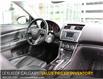 2012 Mazda MAZDA6 GT-I4 (Stk: 210542B) in Calgary - Image 11 of 19