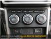 2012 Mazda MAZDA6 GT-I4 (Stk: 210542B) in Calgary - Image 18 of 19