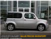 2009 Nissan Cube  (Stk: 4183B) in Calgary - Image 2 of 17