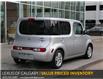 2009 Nissan Cube  (Stk: 4183B) in Calgary - Image 3 of 17