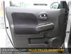 2009 Nissan Cube  (Stk: 4183B) in Calgary - Image 6 of 17