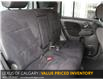 2009 Nissan Cube  (Stk: 4183B) in Calgary - Image 8 of 17