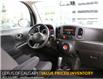 2009 Nissan Cube  (Stk: 4183B) in Calgary - Image 9 of 17