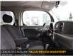 2009 Nissan Cube  (Stk: 4183B) in Calgary - Image 10 of 17