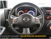 2009 Nissan Cube  (Stk: 4183B) in Calgary - Image 11 of 17