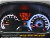 2009 Nissan Cube  (Stk: 4183B) in Calgary - Image 14 of 17