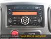 2009 Nissan Cube  (Stk: 4183B) in Calgary - Image 17 of 17