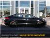 2017 Hyundai Elantra GL (Stk: 4177B) in Calgary - Image 2 of 19