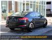 2017 Hyundai Elantra GL (Stk: 4177B) in Calgary - Image 3 of 19