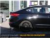 2017 Hyundai Elantra GL (Stk: 4177B) in Calgary - Image 4 of 19
