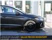 2017 Hyundai Elantra GL (Stk: 4177B) in Calgary - Image 5 of 19