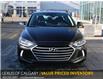 2017 Hyundai Elantra GL (Stk: 4177B) in Calgary - Image 6 of 19
