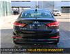 2017 Hyundai Elantra GL (Stk: 4177B) in Calgary - Image 7 of 19