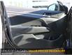 2017 Hyundai Elantra GL (Stk: 4177B) in Calgary - Image 8 of 19