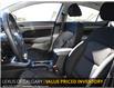 2017 Hyundai Elantra GL (Stk: 4177B) in Calgary - Image 9 of 19