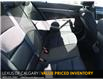 2017 Hyundai Elantra GL (Stk: 4177B) in Calgary - Image 10 of 19
