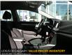 2017 Hyundai Elantra GL (Stk: 4177B) in Calgary - Image 12 of 19