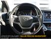 2017 Hyundai Elantra GL (Stk: 4177B) in Calgary - Image 13 of 19