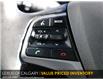 2017 Hyundai Elantra GL (Stk: 4177B) in Calgary - Image 14 of 19