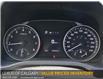 2017 Hyundai Elantra GL (Stk: 4177B) in Calgary - Image 16 of 19