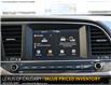 2017 Hyundai Elantra GL (Stk: 4177B) in Calgary - Image 19 of 19