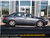 2003 Honda Accord EX-L (Stk: 210710A) in Calgary - Image 2 of 18