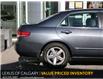 2003 Honda Accord EX-L (Stk: 210710A) in Calgary - Image 4 of 18