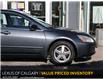 2003 Honda Accord EX-L (Stk: 210710A) in Calgary - Image 5 of 18