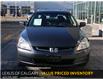2003 Honda Accord EX-L (Stk: 210710A) in Calgary - Image 6 of 18