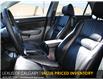 2003 Honda Accord EX-L (Stk: 210710A) in Calgary - Image 9 of 18
