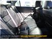 2003 Honda Accord EX-L (Stk: 210710A) in Calgary - Image 10 of 18