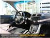 2003 Honda Accord EX-L (Stk: 210710A) in Calgary - Image 11 of 18