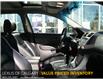 2003 Honda Accord EX-L (Stk: 210710A) in Calgary - Image 12 of 18