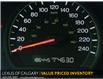 2003 Honda Accord EX-L (Stk: 210710A) in Calgary - Image 16 of 18