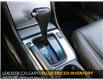 2003 Honda Accord EX-L (Stk: 210710A) in Calgary - Image 17 of 18