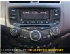 2003 Honda Accord EX-L (Stk: 210710A) in Calgary - Image 18 of 18