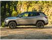 2018 Jeep Compass North (Stk: PP1073) in Saskatoon - Image 2 of 4