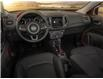 2018 Jeep Compass North (Stk: PP1073) in Saskatoon - Image 3 of 4